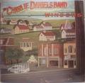 Charlie Daniels Band, The