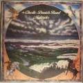 Charlie Daniels Band, The-Nightrider
