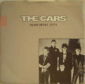 Cars, The-Heartbeat City / Why Can't I Have You