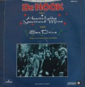 Dr. Hook-Hearts Like Yours And Mine/Sex Drive