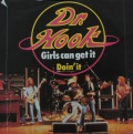 Dr. Hook-Girls can get it/Doin´t