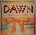 Dawn-Tie A Yellow Ribbon