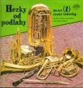 Dechova hudba Supraphon-Hezky od podlahy