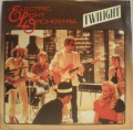 Electric Light Orchestra-Twilight / Julie Don't Live Here