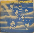 Electric Light Orchestra-Mr. Blue Sky / One Summer Dream
