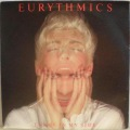 Eurythmics-Thorn In My Side / In This Town