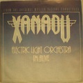 Electric Light Orchestra / Olivia Newton John-Xanadu / Fool Country
