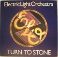 Electric Light Orchestra-Turn To Stone / Mister Kingdom