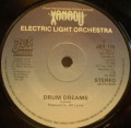 Electric Light Orchestra-I'm Alive / Drum Dreams