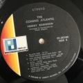Freddy Robinson-THE COMING ATLANTIS