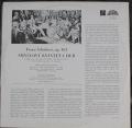 Franc Schubert / Smetanovo kvarteto-Op. 163 smyčcový kvintet C dur