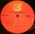 Grover Washington Jr-Winelight