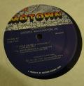 Grover Washington, Jr.-Baddest