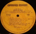 Gregg Allman-Laid Black