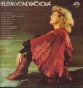 Helena Vondrackova-Zrychleny dech