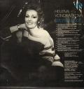 Helena Vondrackova-Ode mne   k tobe