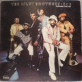 Isley Brothers, The-3 + 3