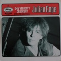Julian Cope-The Greatness And Perfection Of Love/24a Velocity Crescent
