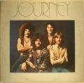 Journey-Next