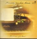 Jiri Malasek-Romanticky klavir Jiriho Malaska 3