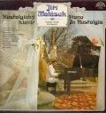 Jiri Malasek-Nostalgicky klavir