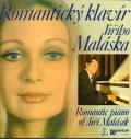 Jiri Malasek-Romanticky klavir Jiriho Malaska