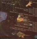 Jiri Korn-Zpivat jako dest
