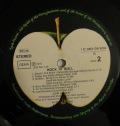 John Lennon-Rock 'n' Roll