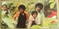 Jackson Five [Michael Jackson ]-Maybe Tomorow