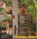 Karel Zich-Karel Zich &