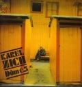 Karel Zich-Dům č. 5