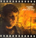 Karel Zich-Ani za nic