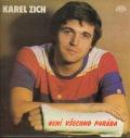 Karel Zich-Není všechno paráda