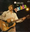 Karel Zich, Flop-Paráda