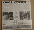 KINGS VERSES-KINGS VERSES