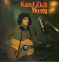 Karel Zich-Mosty