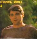Karel  Zich -&