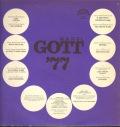 Karel Gott-Gott 77