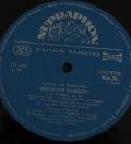 Ludwig van Beethoven / Smetanovo kvarteto-Smyčcové kvartety op. č.74, 95 a 127