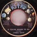 Lynda Kaye