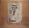 Leon Redbone-Double Time