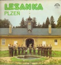 Lesanka-Plzen