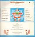 Moravanka-Moravanka potreti
