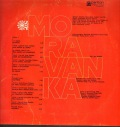Moravanka-Z Podluzi