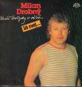 Milan Drobny-Mas hvezdy v ocich