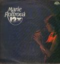 Marie Rottrova-12x Marie Rottrova