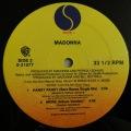 Madonna-Hanky Panky