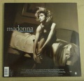 Madonna-Like a Virgin