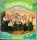 Moravanka-Moravanka podruhé