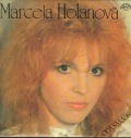 Marcela Holanová-Óda na lásku